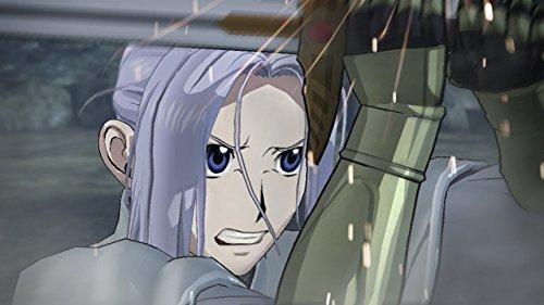 Koei Tecmo America Corpor Koei Tecmo America Corpor Koei Tecmo America Corpor Arslan The Warriors of Legend 輸入版:北米 - PS4