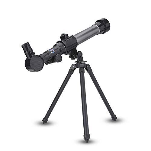 Telescopio Para Principiantes  marca S erounder