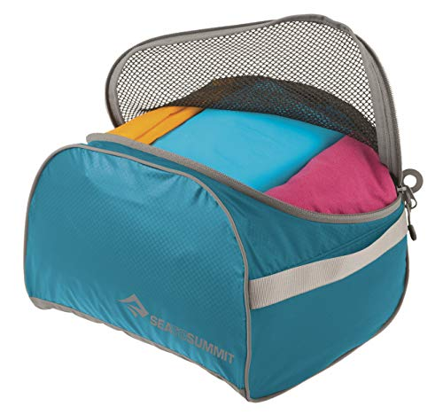 Sea to Summit–Packing Cell, Farbe Blue/Grey, Gr. 12Liters