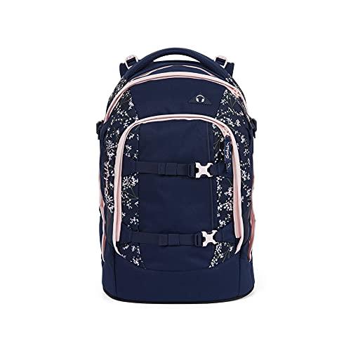 satch -  Satch pack