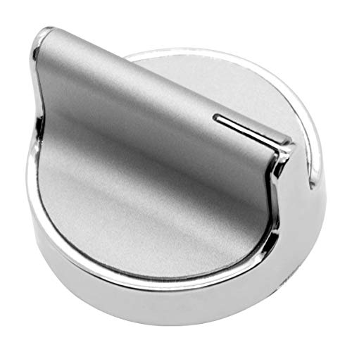 whirlpool range burner control - 5