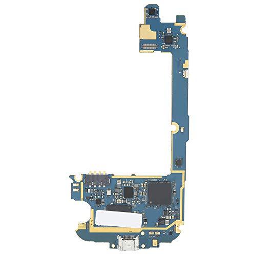 Handy-Motherboard für Samsung S3 NEO I9301I, grünes ABS Umweltfreundliches Handy-Motherboard Handy-Mainboard-Zubehör für Samsung S3 NEO I9301I, bequem zu bedienen