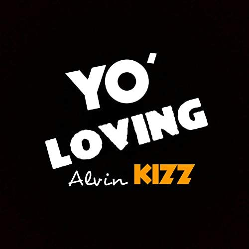 Alvin Kizz