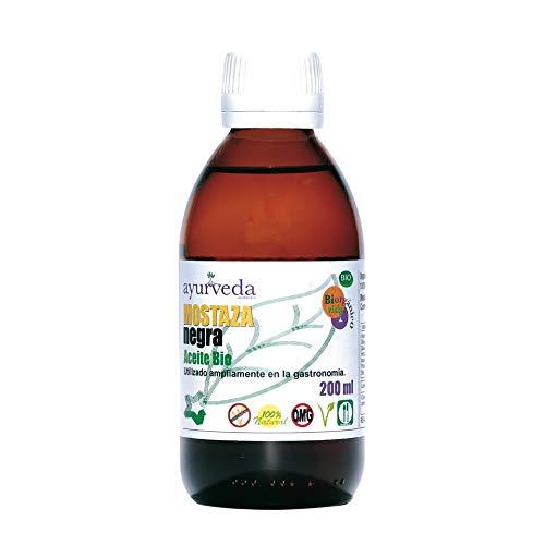 Ayurveda Complemento - 100 gr