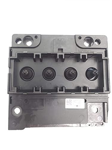 Nuevos Accesorios de Impresora Cabezal de impresión F197010 Cabezal de impresión Compatible with Epson SX430W SX435W SX438W SX440W SX445W XP-30 XP-33 XP-102 XP-103 XP-202 XP-203 XP-205 NX430