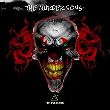 The Murder Song - Single