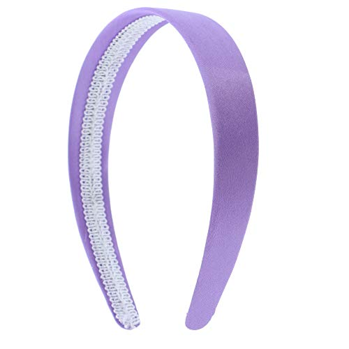 Best lavender headband for 2021