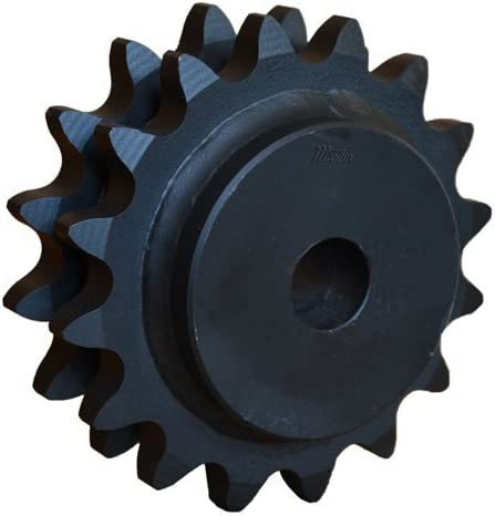 free Martin At the price of surprise Sprocket Gear D120B12 - 2 1-1 Stock 120 Bore