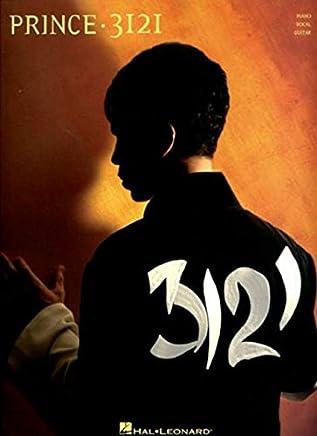3121: Prince