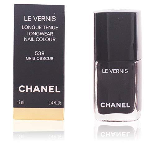 Chanel Brillantina 1000 Ml 1 Unidad 130 g