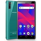 Smartphone Offerta del Giorno 4G Android 9.0, A10+(2020) 5.0 '' HD+...