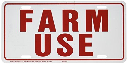 前10个农场使用的2020年