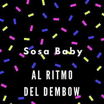 Al Ritmo Del Dembow