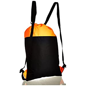 Speedo Pool Mochila, Unisex Adulto