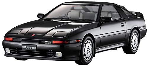 ハセガワ 1/24 トヨタ スープラ A70 3.0GT ターボリミテッド プラモデル HC40