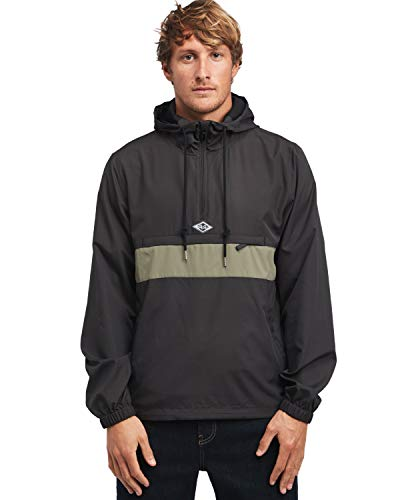 BILLABONG™ Wind Swell - Anorak Jacket for Men - Anorak Jacke - Männer