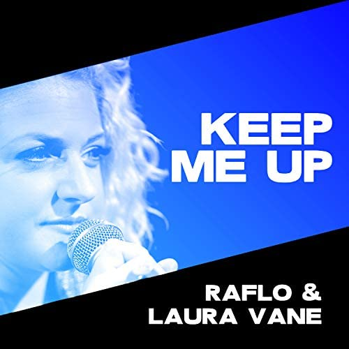Raflo & Laura Vane