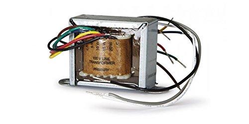 Fonestar - CV-1720 Trasformatore di linea, 100 V, 15 W