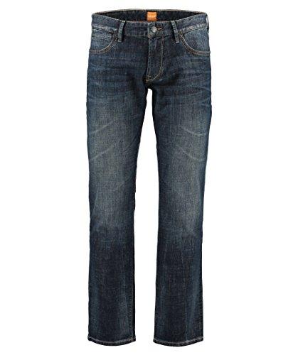 BOSS Slim Jeans voor heren