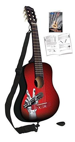 Lexibook Instruments de musique pour enfants