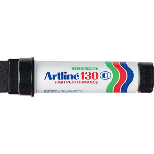 Artline EK-130 N - Rotulador