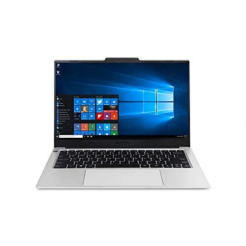 AVITA LIBER V14 NS14A8INF562-CS Laptop