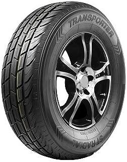 Transporter ST Radial Trailer Tire-ST175/80R13 91M 6-ply