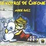 Le Voyage De Chifonie