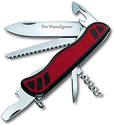Victorinox MULTIFUNKTIONSWERKZEUG 8361 Forester, rot schwarz B06WVMGRBZ | Sofortige Sofortige Sofortige Lieferung  885bcb