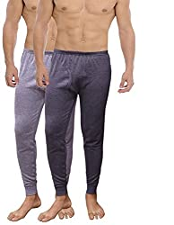 Selfcare Mens Thermal