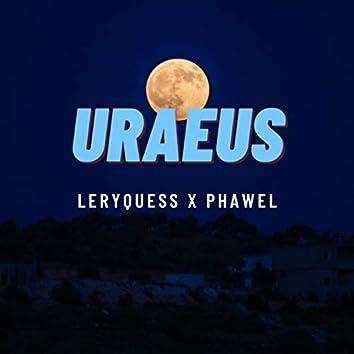 Uraeus