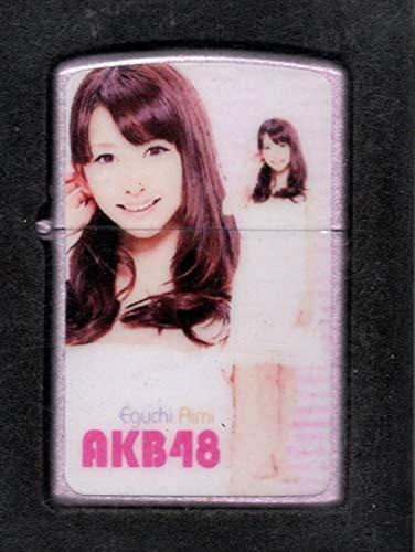 AKB48【アイスのくちづけ】歌詞の意味を徹底解釈!君とのキスはどんな味?気まぐれな夏の恋を読み解くの画像