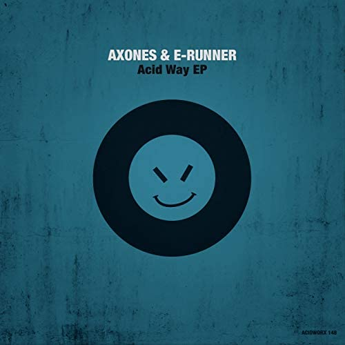 Axones & E-Runner