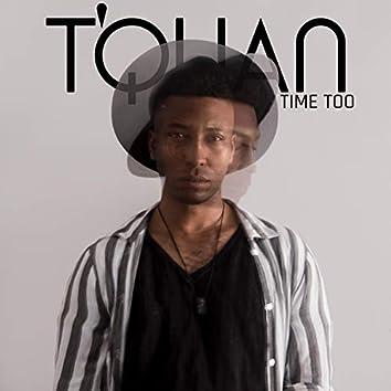 Time Too