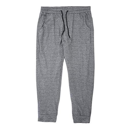 Pantalon Anticorte Motosierra Precio