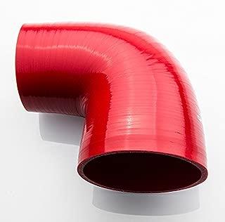 1 lots vagues Joint D/'étanchéité SIMMERRING Caoutchouc Nitrile butadiène 20x35x5-20//35//5 mm AS = quoi = basl = TC