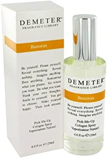 Demeter By - Bee'S Wax Cologne Spray 120 Ml