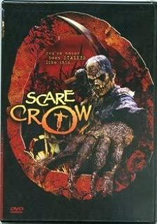 Best scarecrow watch online Reviews