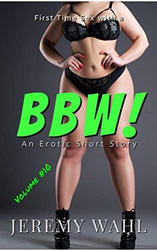 Bbw sex 1000+ of