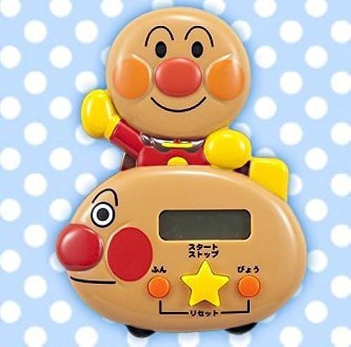 Go it  Anpanman kitchen timer