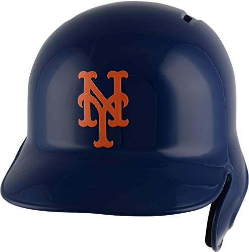 New York Mets Rawlings Replica Batting Helmet - MLB Helmets