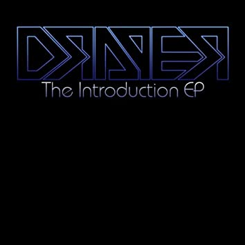 The Introduction EP