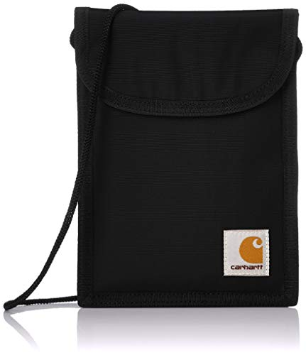 Carhartt『COLLINS NECK POUCH』