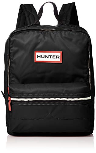 Product Image of the Hunter Kids Original Backpack (Kids) Black One Size