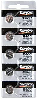 Best mt516f watch battery equivalent Reviews