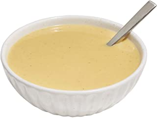 Whole Foods Market, Butternut Squash Soup, 24 Ounce