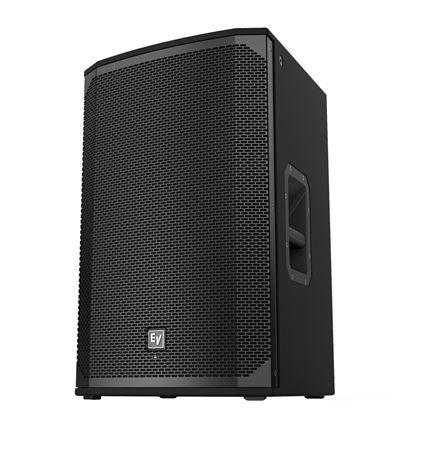 Electro-Voice EKX15P 15' 2 Way Full Range 1500W Powered Loudspeaker