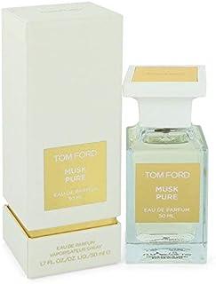 Tom Ford Tom Ford Musk Pure Eau De Parfum Spray 50ml