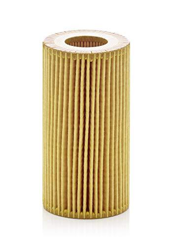 Mann Filter HU7012Z Ölfilter