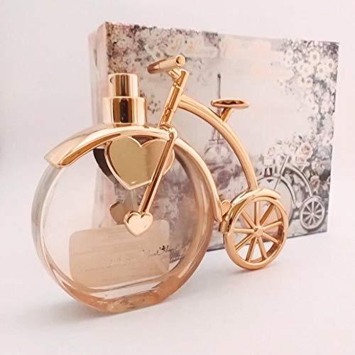 I Love Glamour Mont'anne Feminino Eau de Parfum 100ml